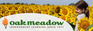 oak_meadow_homeschooling