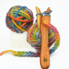 Waldorf Play, Craft & Gift items, Handcrafted by Hinterland Mama