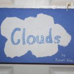Creative Cloud Book Activity