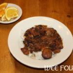 Feijoada Recipe