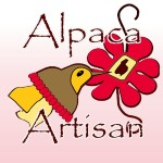EXTRAORDINARY ALPACA HANDMADE GOODS AND YARN FROM OUR EXTRAORDINARY HERD!