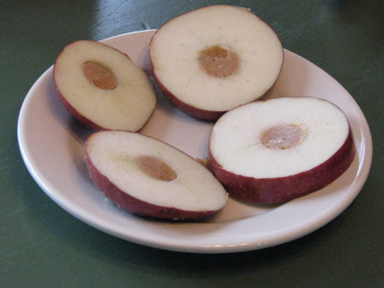 jan09-apple-dipper-snack6
