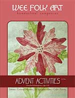 poinsettia-cover-img-small
