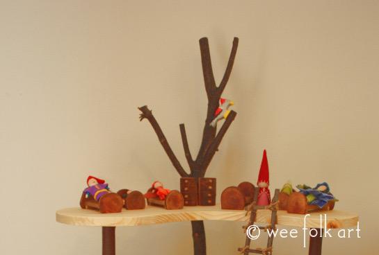 gnomehome-treebranch-545wm