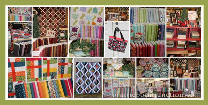 Store-Collage_edited-2