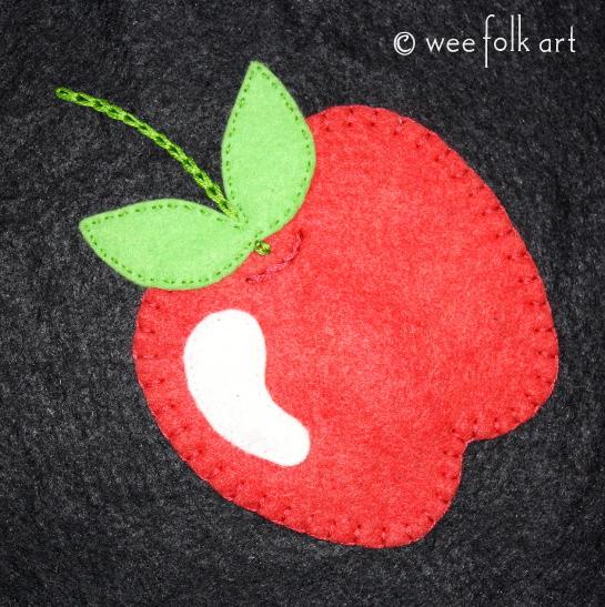 applique-apple545wm