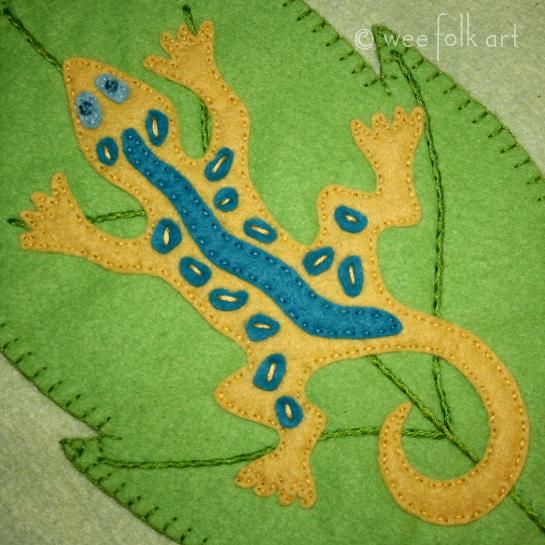 appliqueblock-lizardwm 3-10-2010