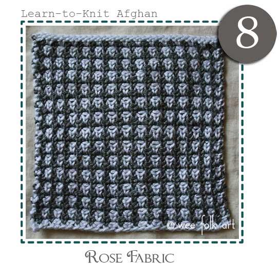 block-eight-rose-fabric