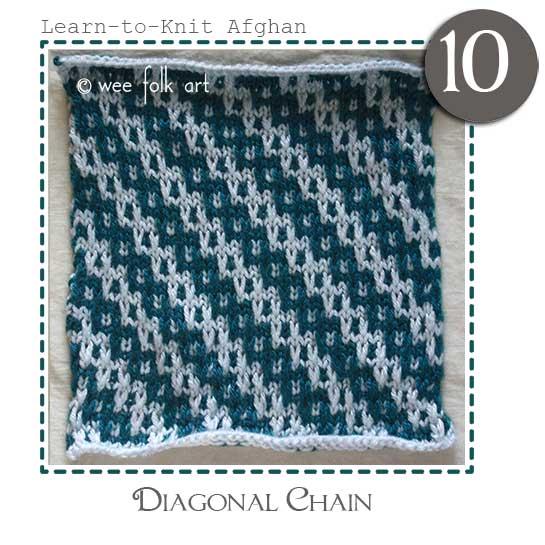 block-ten-diagonal-chain