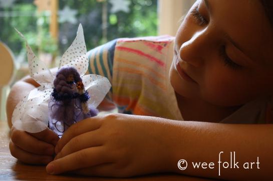 clothespinfairies-fairy2-545wm