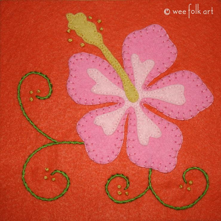 applique-hibiscus-740wm 3-10-10