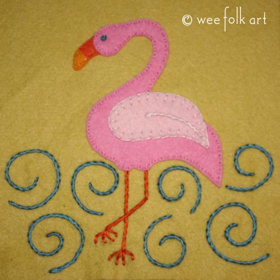 appliqueblocks-flamingo545wm 3-10-10