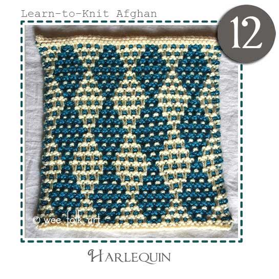 block12-harlequin