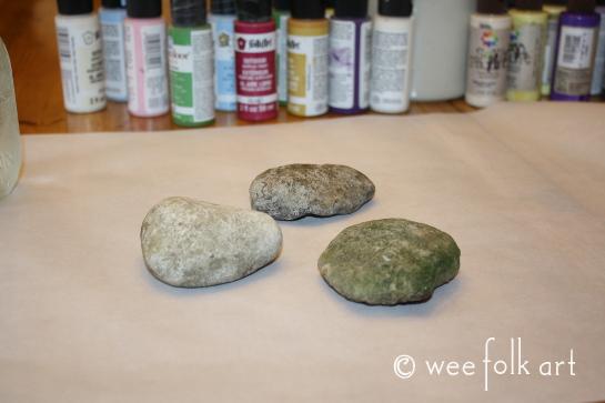 boxturtle-rocks545wm