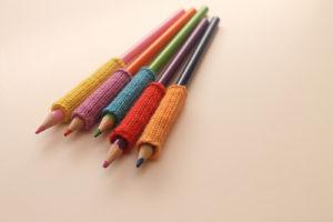pens-chocolatemintsinajar-pencilsleeves