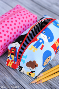 pens-crazylittleprojects-sewnpencilcase