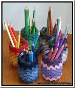 pens-stefanina-crochetpenciljars