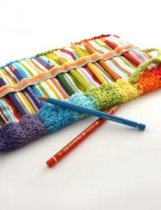 pens-yarnspirations-brightpencilcase