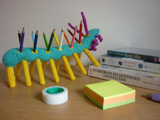 pens-zebbiebarback-ravelry-pencilcaddy