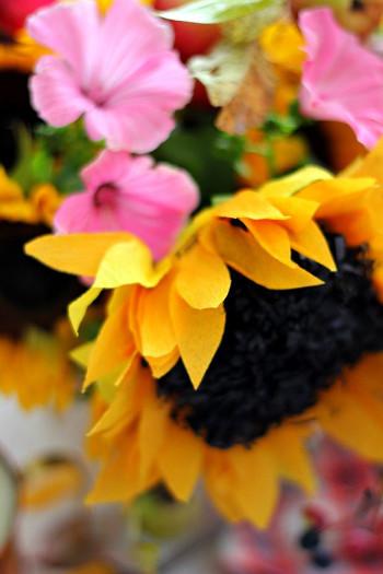 sunflower8-wm