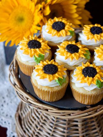 sunflowers1-wm