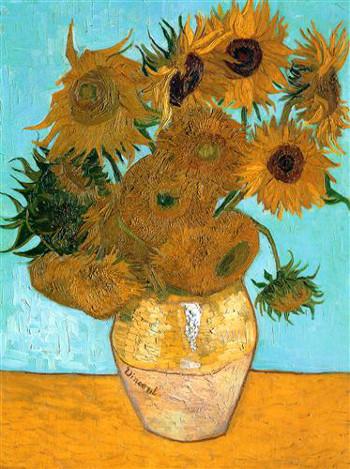 sunflowers11-wm