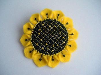 sunflowers12-wm