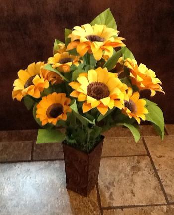 sunflowers3-wm