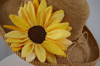sunflowers6-wm