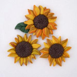 sunflowers8-wm