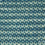 Learn to Knit Afghan :: Block Seventeen