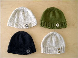 churchhats3