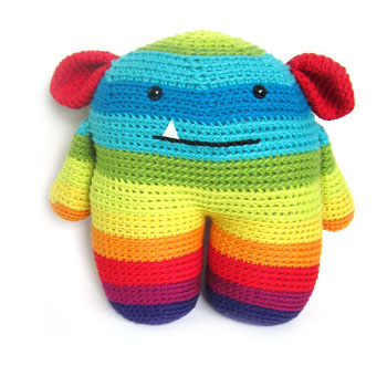 crochetmonsters10wm
