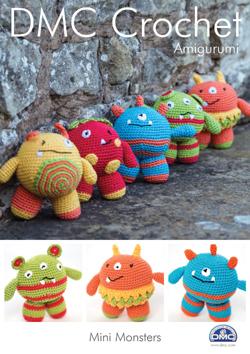 crochetmonsters11wm