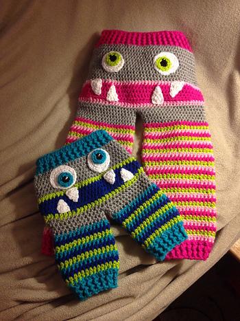 crochetmonsters13wm