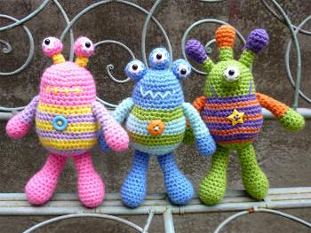 crochetmonsters1wm
