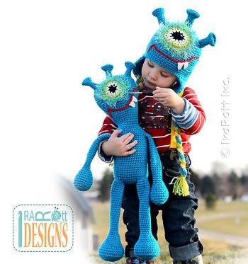 crochetmonsters2wm