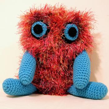 crochetmonsters3wm