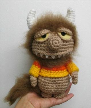 crochetmonsters4wm