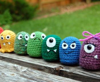 crochetmonsters6wm