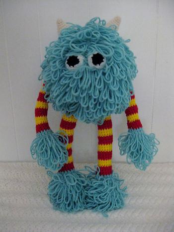 crochetmonsters7wm
