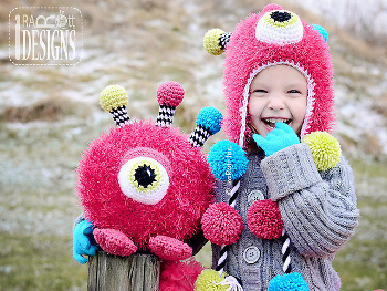 crochetmonsters8wm