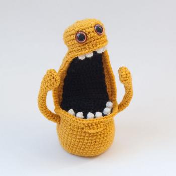 crochetmonsters9wm