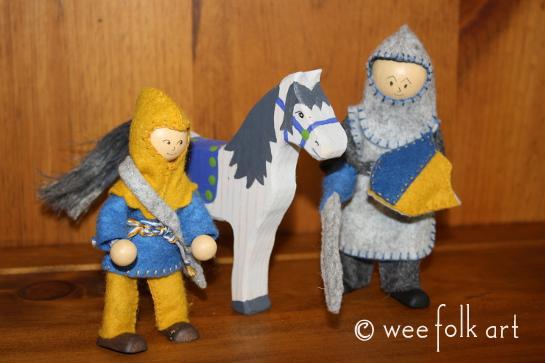 knights-blue545wm