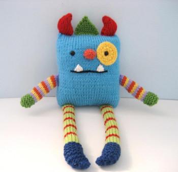 knitmonster-1