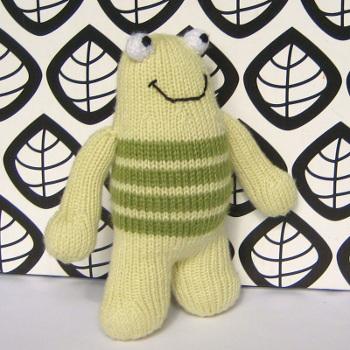knitmonster11