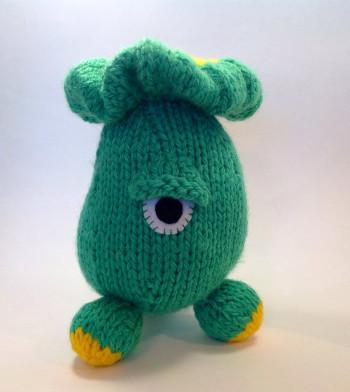 knitmonster12