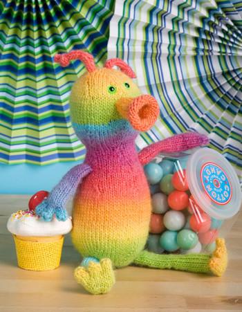 knitmonster14
