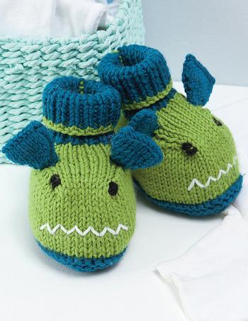 knitmonster2