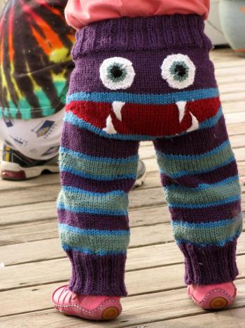 knitmonster3